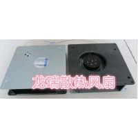 RG90-18/50德国ebmpapst通力电梯配件/主机MX10马达散热风扇
