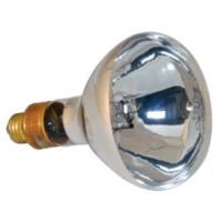 紫外灯配件灯泡 无损检测100瓦SB-100P