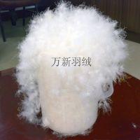 各类羽绒被,羽绒制品,床上用品,原料成品一条龙自生产加工