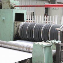 山东不锈钢焊管-淄博不锈钢管-202Φ426x6x6000抛光和酸洗、喷砂型不锈钢焊管