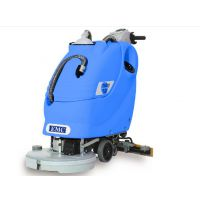 供应苏州洗地机维修洗地机配件