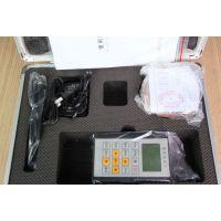 TH120数显里氏硬度计 手提硬度计 金属硬计硬度检测仪 不带打印
