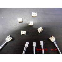 PH端子线 连绕接线端子 间距2.0mm 180度 阿里巴巴全网价***优
