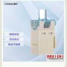 H3C WA2610-GN-802.11n无线局域网室内放装型2.4GHz单频接入点-FIT