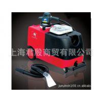 干泡沙发清洗机 GMS-3 高美