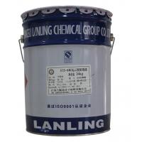 兰陵油漆E06-1-1无机富锌底漆阴极保护作用