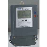 DDS102-T1单相电子式电能表 厂家直销 提供OEM贴牌