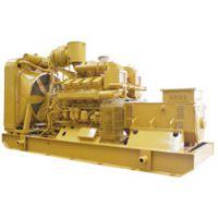 供应600KW济柴柴油机 济柴柴油发电机组
