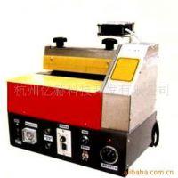 厂家直销eva珍珠棉热熔胶机 上胶 热熔上胶机 过胶机 小型过胶机
