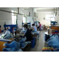 供应PVC礼品袋,平口袋,PVC棉被袋,四件套PVC袋
