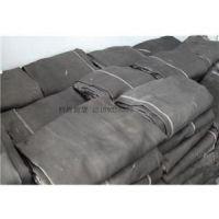 明辉滤袋矿热炉专用耐高温除尘布袋