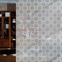 M111 隔热防晒窗贴 彩色磨砂窗花 玻璃贴膜批发 玻璃贴窗纸 PVC膜