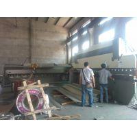 6米折弯加工,6米折弯加工设备,6米折弯加工厂家就选天津华鲁