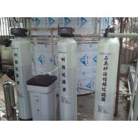 养殖污水处理工程I四川反渗透污水处理设备