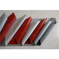 <江苏济通>硅胶布,专业生产耐高温硅胶布,种类多样!100%质量保证!