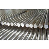 东莞销售Cf35德标进口合金钢材质证明