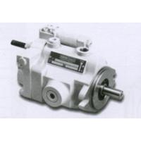 029853010 PV10-2R1C-C02丹尼逊柱塞泵特价现货