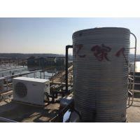 空气能热水器趋势:标准化 现代化 精简化
