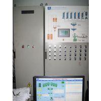 自动配料系统_安达信(图)_粉末冶金自动配料系统