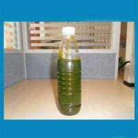 衡水生产厂家直销国产 绿色芳烃油软化剂 橡胶制品用芳烃油