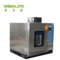 厂家直销高低温交变箱 高低温湿热试验箱 快速温变箱格莱福