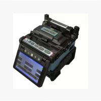 供应潍坊地区光纤熔接机、OTDR等通信仪表