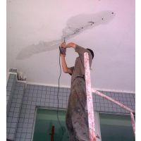 防水补漏禅城区窗台 外墙水池天面补漏 瓦面防锈补漏