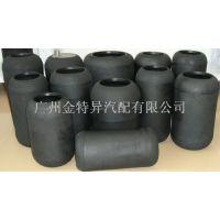 1B300客车空气弹簧气囊参数/广东广州生产企业制造链接