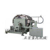 蛋托机械,蛋托机械安装,蛋托机械销售