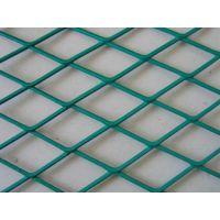 广州不锈钢冲孔网、不锈钢冲孔网、穗安筛网
