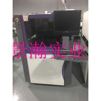 CyberOptics 速博 SPI SE300锡膏厚度检测仪