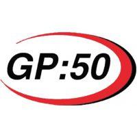 美国GP50压力传感器