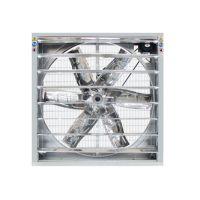 kkTH(泰和温控)重锤式风机 负压风机 抽风机 THH-1100 畜牧养殖 保证质量 温控设备