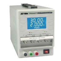 TPR3005T直流稳压电源 TPR3005T 安泰信