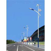太阳能灯具 飞鸟供应河北承德 太阳能价格低