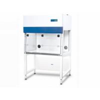 供应 新加坡Esco PCR-4A1净化工作台 超净工作台