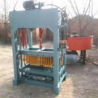 水泥砖机、良运机械(图)、水泥砖机厂商