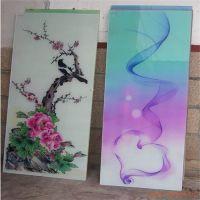 艺术玻璃彩印机生产厂家