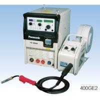 提供YD-400GE-PANASONIC/松下弧焊机