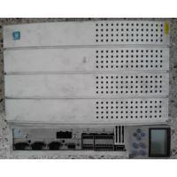 唐海伦茨变频器维修,伦茨变频器维修,9200伦茨变频器维修