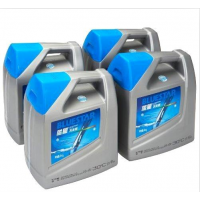 蓝星防冻液配方技术,机械加工防冻液实用技术,北京创业好项目,千元办厂,全程指导。