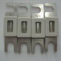 A3T35-W215782深圳代理mersen熔断器