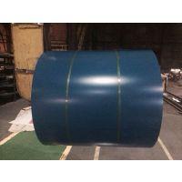 定制颜色彩涂板河北蓝天专业定制高品质彩涂板