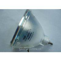 巴可大屏灯泡R9842760,R9842020,R9842808让利促销