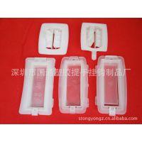 塑料提手,塑料拎手, 纸箱拉手,塑胶软手把,纸盒提扣,塑料手提带