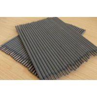 D106堆焊焊条/EDPMn2-16耐磨焊条