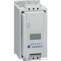 低价供应美国A.B软启动器|罗克韦尔软启动器|AB变频
