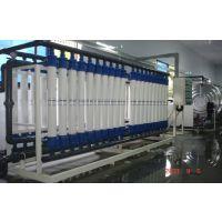供应天一净源5t/h矿泉水设备 厂家报价价格最低