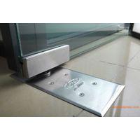 太原玻璃推拉门安装 各种玻璃感应门 自动门等15234131793