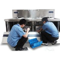 东莞市常平镇电磁炉维修商用电磁炉维修大型电磁炉维修